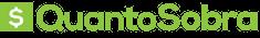 QuantoSobra – Software de Gestão para Micro e Pequenas Empresas, Software para Lojas Emissão de NFCe