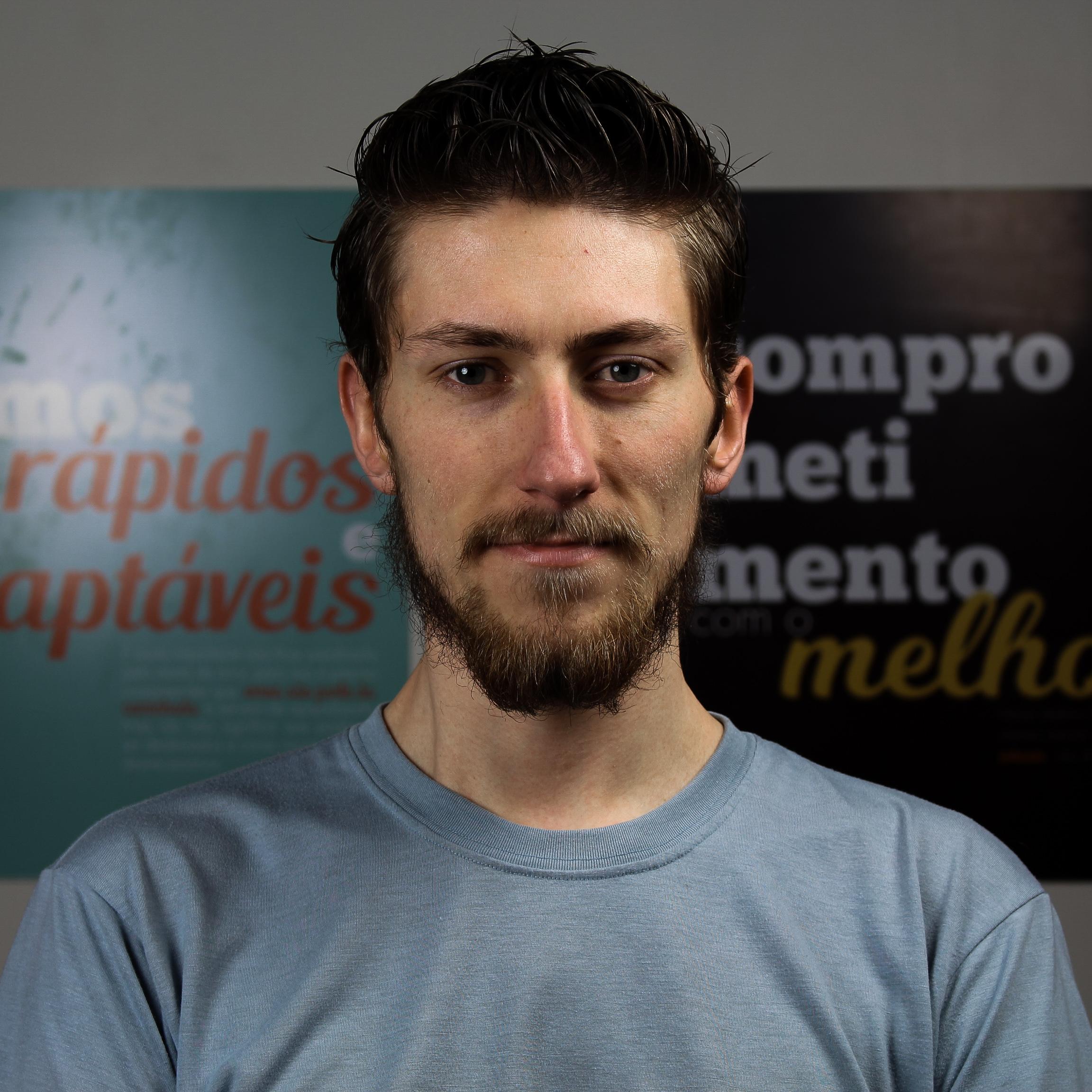 Eduardo Weiland