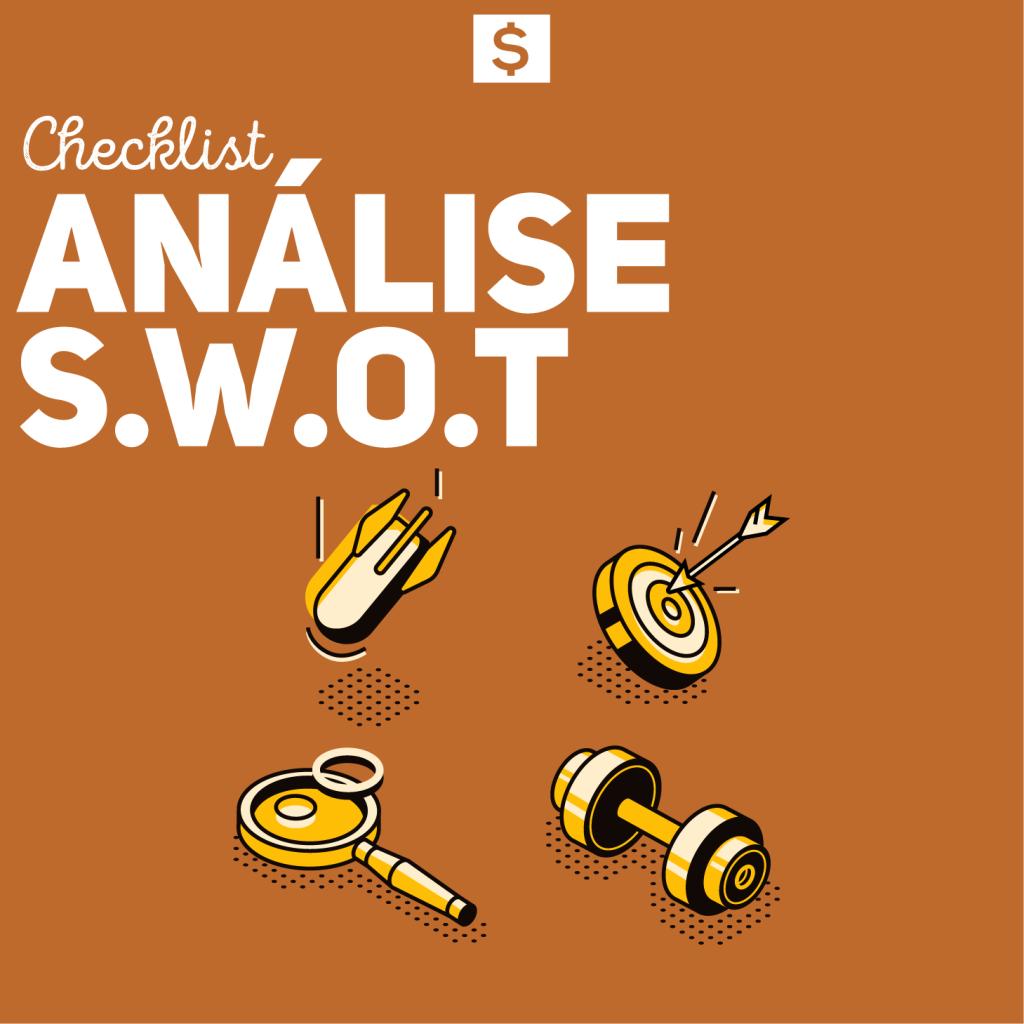 Checklist - Análise SWOT2